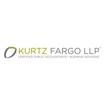 KF_logo