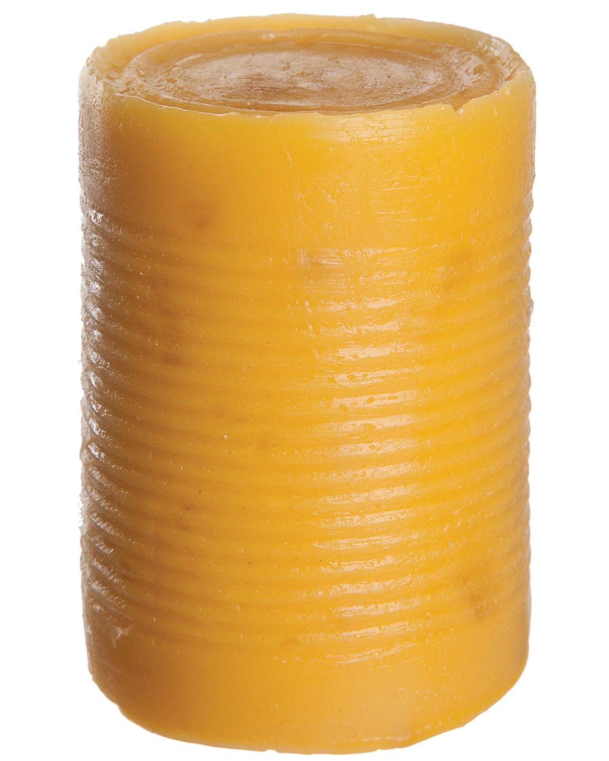 LindseyWohlman_WarholCampbellsSoupUnlabeled_cheddar-cheese-15.jpg