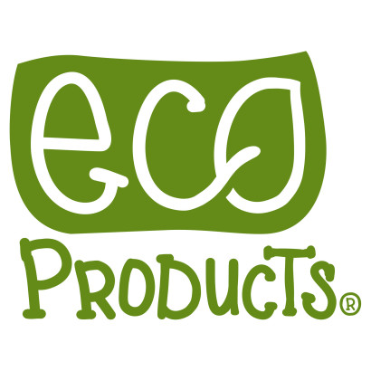 Wohlman_Eco-Products_KidsLineLogoalone