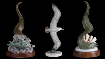 port_button_seasculpture