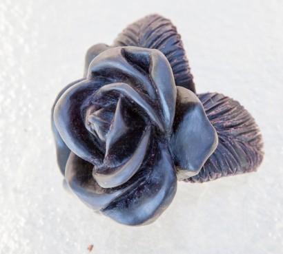 wohlman_sculpture_newart_rose (2)