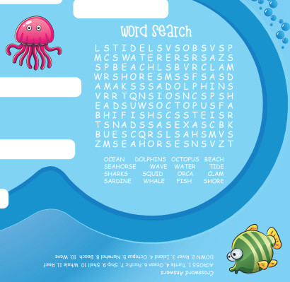 Wohlman_Eco-Products_KidsLine_PaperPlacemat_0001_Vector-Smart-Object-copy-4.jpg