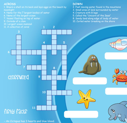 Wohlman_Eco-Products_KidsLine_PaperPlacemat_0003_Vector-Smart-Object-copy.jpg