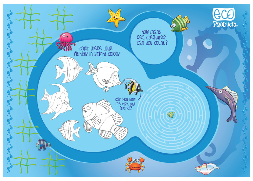 Wohlman_Eco-Products_KidsLine_PaperPlacemat_0004_Vector-Smart-Object.jpg