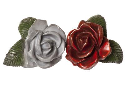 White Rose Artwork