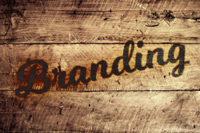 HomePage_Branding