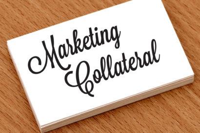 Wohlman_Home_MarketCollateral